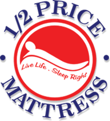 954beds 1/2 Price Mattress Broward County