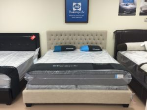 half-price-mattress-gallery1