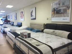 half-price-mattress-gallery2