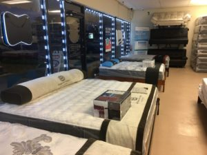 half-price-mattress-gallery3