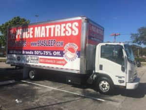 half-price-mattress-gallery5